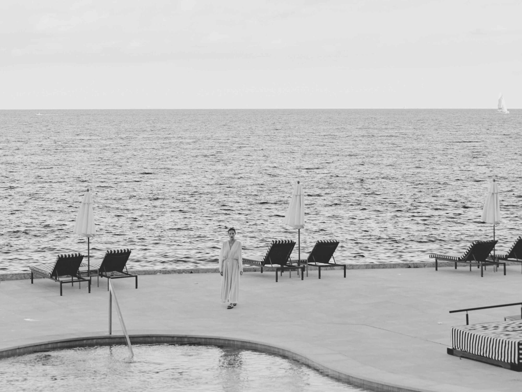 Hotel de Mar Gran Melia